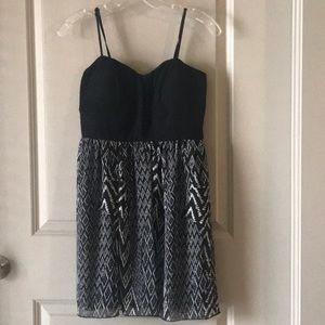 Babydoll Top/ Dress